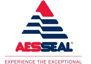 AES - New Jersey (NJ) Pennsylvania (PA) and Delaware (DE)