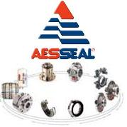 AES Seal