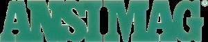 ANSIMAG Logo
