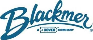 Blackmer Logo