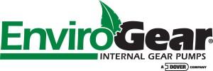 EnviroGear_Logo
