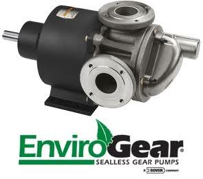 Envirogear - New Jersey (NJ) Pennsylvania (PA) and Delaware (DE)