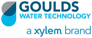Goulds Water Technology - New Jersey (NJ) Pennsylvania (PA) and Delaware (DE)