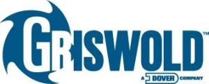 Griswold_Pump_Logo