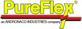 PureFlex Pump Connectors - New Jersey (NJ) Pennsylvania (PA) and Delaware (DE)