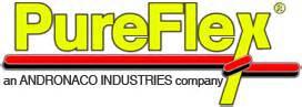 PureFlex Pump Connectors - New Jersey (NJ) Pennsylvania (PA) and Delaware (DE)