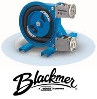 Blackmer Abaque Series Peristaltic Pump New Jersey Pennsylvania Delaware NJ PA DE