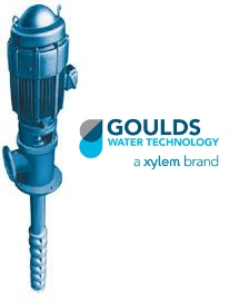 Goulds Water Technologies - New Jersey (NJ) Pennsylvania (PA) and Delaware (DE)