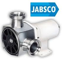 Jabsco Flexible Impeller Pumps New Jersey Pennsylvania Delaware NJ PA DE