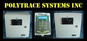 Polytrace Systems Custom Controllers