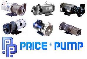 Price Pump