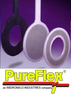 PureFlex TaskLine Series Gaskets - New Jersey (NJ) Pennsylvania (PA) and Delaware (DE)
