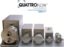 QuattroFlow Fluid Systems