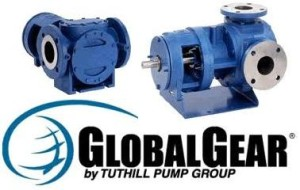 Tuthill Global Gear Pump New Jersey Pennsylvania Delaware NJ PA DE