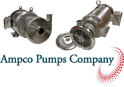 Ampco Centriugal Pump New Jersey Pennsylvania Delaware NJ PA DE