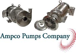 Ampco Centriugal Pump New Jersey Pennsylvania Delaware NJ PA DE
