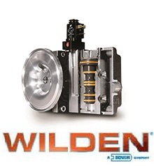 Wilden Accuflo Pumps New Jersey Pennsylvania Delaware
